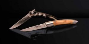 03-ganivet