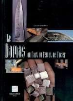 damas_bong