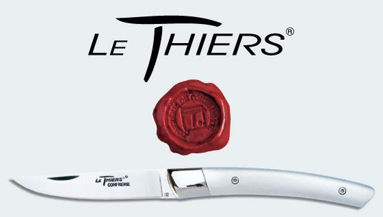 photo-le-thiers-02