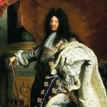 tn_Louis XIV