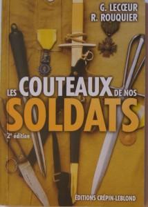 couteaux_soldats