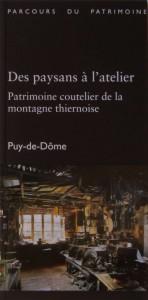 paysans_atelier