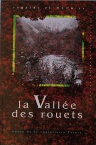 vallee_rouets