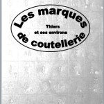 garde_marques_coutellerie