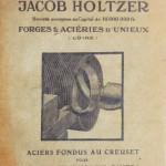 page_garde_holtzer